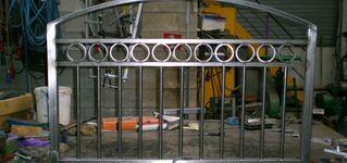 Deflandre SPRL - Tuyauterie industrielle