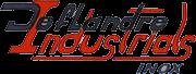 Deflandre Industrial's SPRL - Tuyauterie industrielle